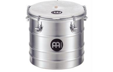 """Meinl QW6 Aluminium Cuica 06"""""""