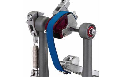 Pearl BCA-10 Band für Eliminator Fußmaschine