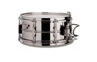 """Sonor kleine Trommel Professional 14x5,75"""""""