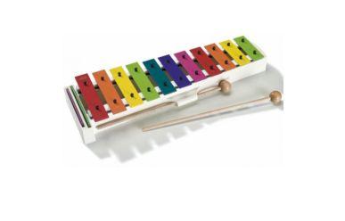 Sonor BWG Glockenspiel Sopran