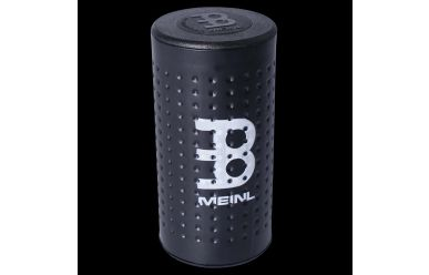 Meinl SH12-M-BK Studiomix Shaker medium