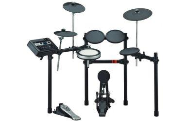 Yamaha DTX6K-X E-Drum Set