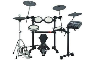 Yamaha DTX6K3-X E-Drum Set