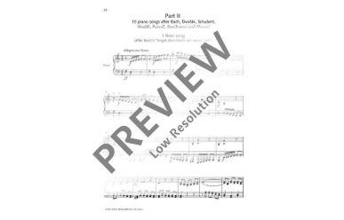 ED23288 Martin Stadtfeld  Piano Songbook