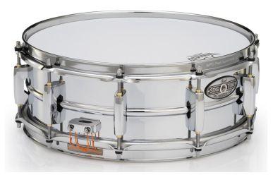 "Pearl STH1450S 14x5"" Sensitone Steel"