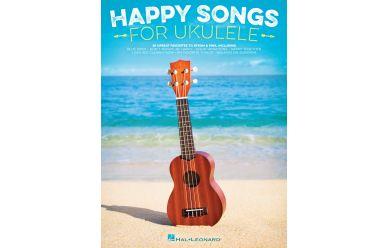 HL173163   Happy Songs