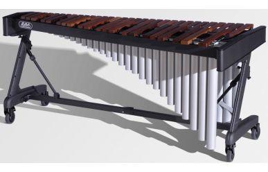 Adams MSHA43 Solist Marimba 4 1/3 Okt.Palisander A2-C7