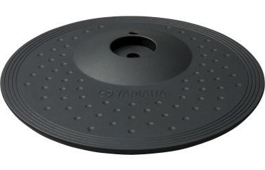 "Yamaha PCY100 Cymbal Pad 10"""