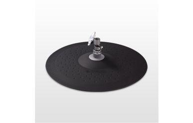 "Yamaha RHH135A Cymbal Pad 13"" Hi-Hat"