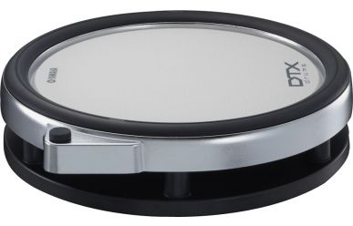 "Yamaha XP120SD Snare Pad 12"""