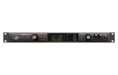 Universal Audio Apollo X6 Heritage Edition