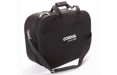 Cordial CYB Stagebox Carry Case 3