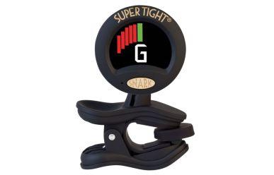 Snark ST-8 Tuner/Metronome