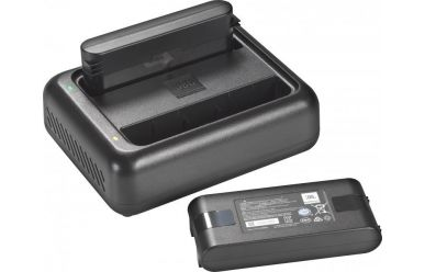 JBL EON One Compact Charger