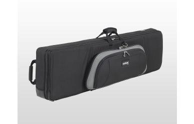 Soundwear 29098 Keyboard Bag Professional