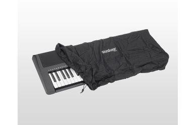 Soundwear 232sw Elastische Schutzhaube