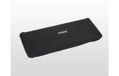 Soundwear 236sw Elastische Schutzhaube