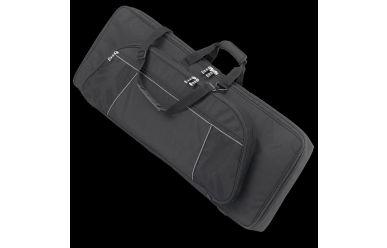Dimbath Gig-Bag für Keyboards