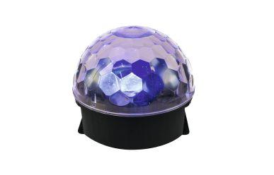 Eurolite LED BC-4