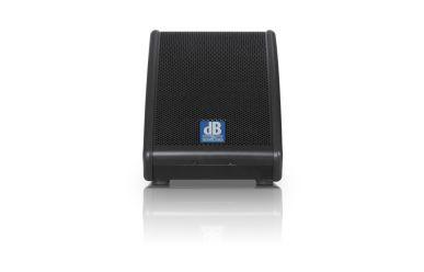 dB Technologies Flexsys FM8 Aussteller mit voller Garantie