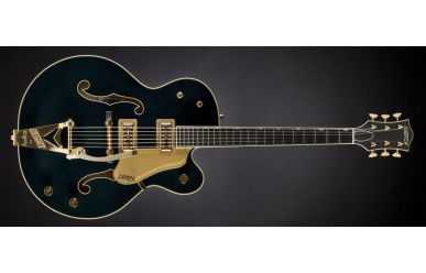 Gretsch G6196T-59VS Vintage Select Edition Country Club