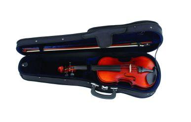 Höfner H7-V-4/4-0  Violinset
