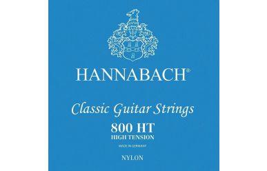 Hannabach 800HT High Tenson