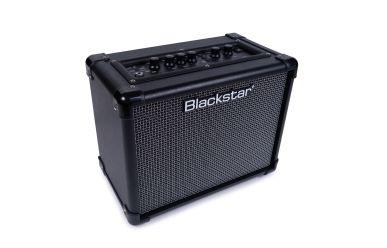 Blackstar ID:core 10 V3 Stereo BK