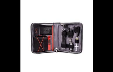 DAddario Maintenance Kit PW-EGMK-01