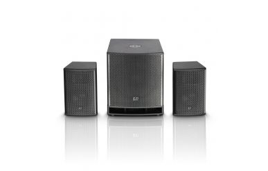 LD Systems DAVE15 G3
