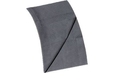 MusicNomad MN201 Microfiber Polishing Cloth