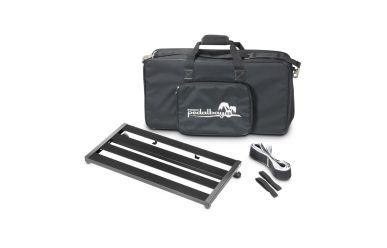 Palmer Pedalbay 60