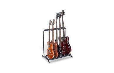 Rockstand RS20861 B/1 5-fach E-Gitarre/Bass