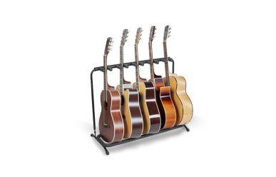 Rockstand RS20871 B/1 B 5-fach Akustik