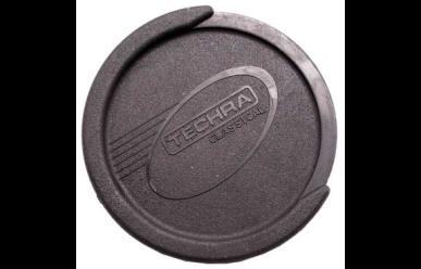 Techra Feedback Buster für Acoustic Small 99-101mm