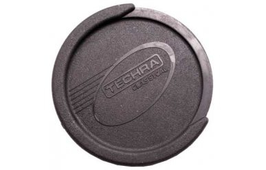 Techra Feedback Buster für Acoustic Large 101-103mm