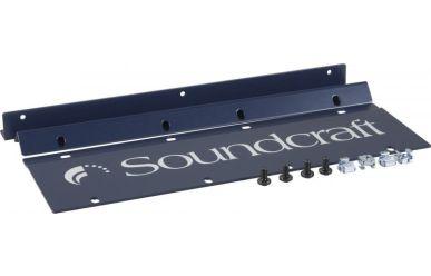 Soundcraft RM EPM 8