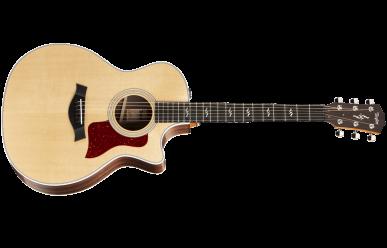 Taylor 414ce-R V-Class