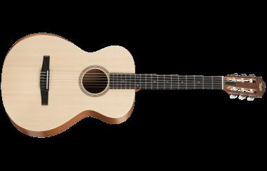 Taylor Academy 12e-N Nylon-Strings