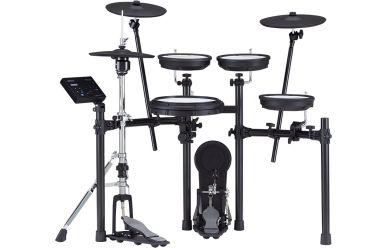 Roland TD-07KVX V-Drums Set