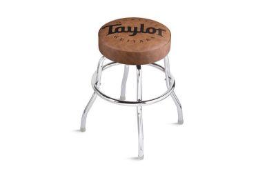 Taylor Bar Stool brown 24''