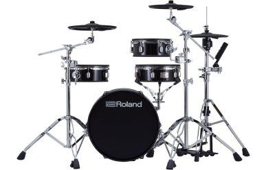 Roland VAD-103 V-Drums Acoustic Design Kit