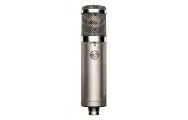 Warm Audio WA 47 JR