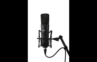 Warm Audio WA-87 R2B
