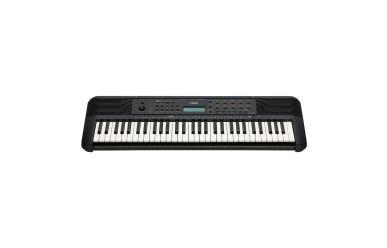 Yamaha PSR E273 Keyboard