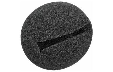 Zoom H4 Windscreen Ball SP02389
