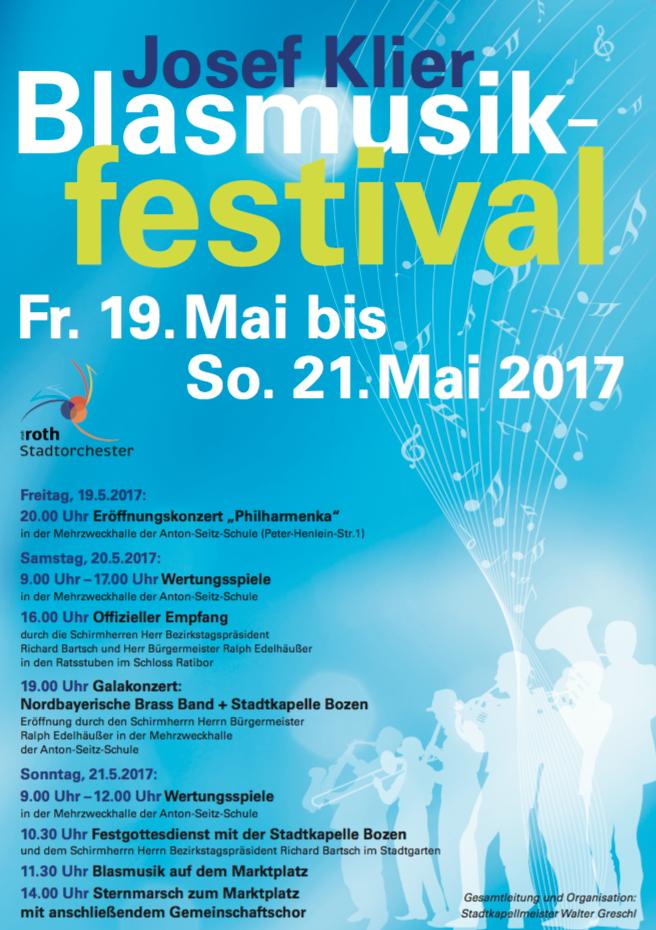 josef-klier-festival